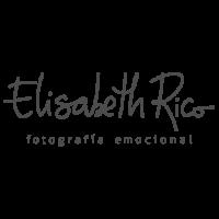 Elisabeth Rico