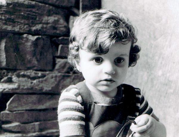 fotografia documental de familia -Elisabeth Rico
